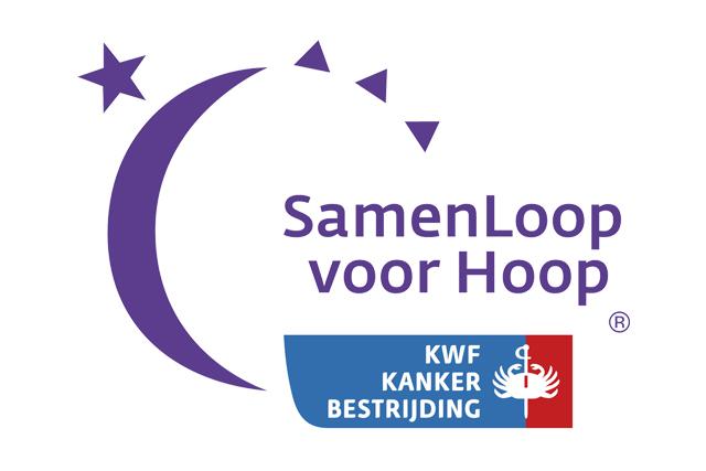 SamenLoop voor Hoop Zwolle